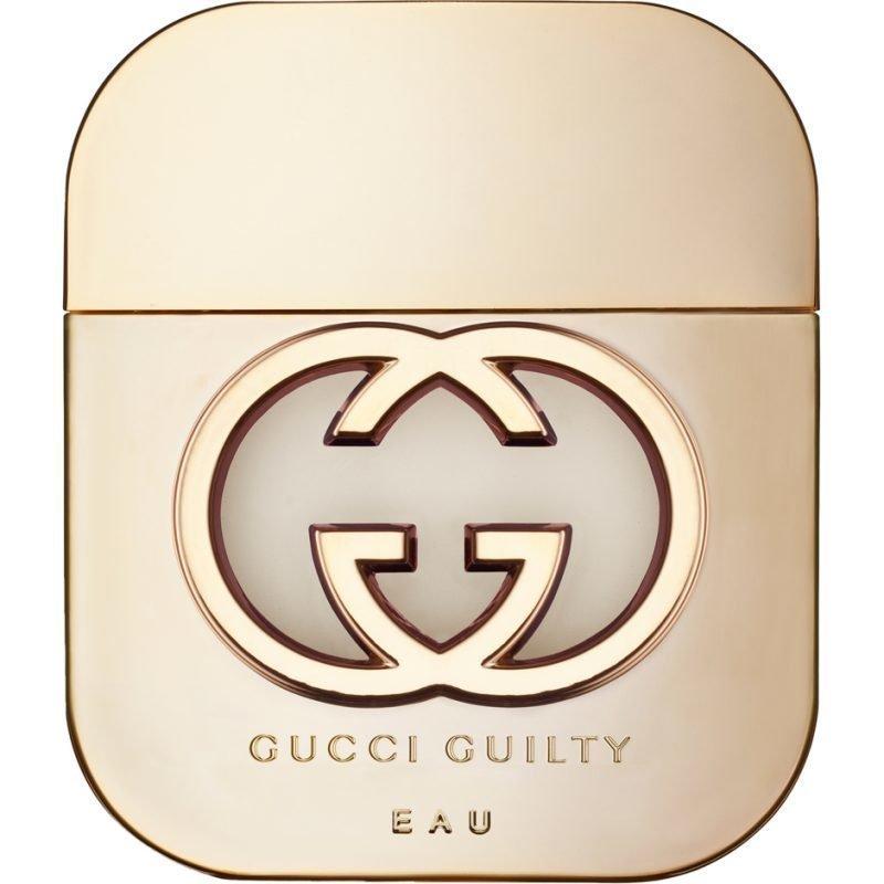 Gucci Gucci Guilty Eau EdT EdT 50ml