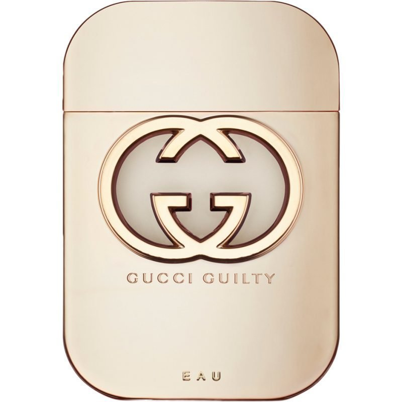 Gucci Gucci Guilty Eau EdT EdT 75ml