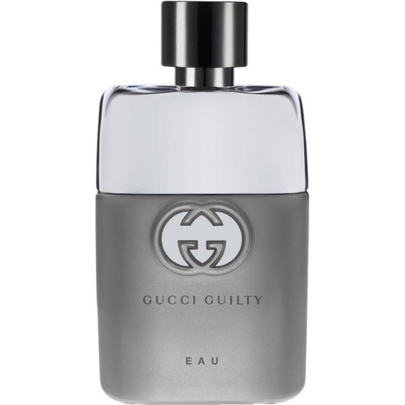 Gucci Gucci Guilty Eau Pour Homme EdT EdT 50ml