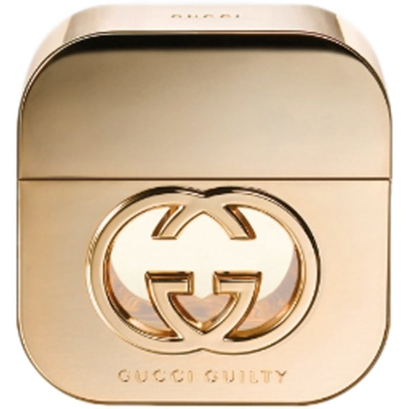 Gucci Gucci Guilty EdT EdT 30ml