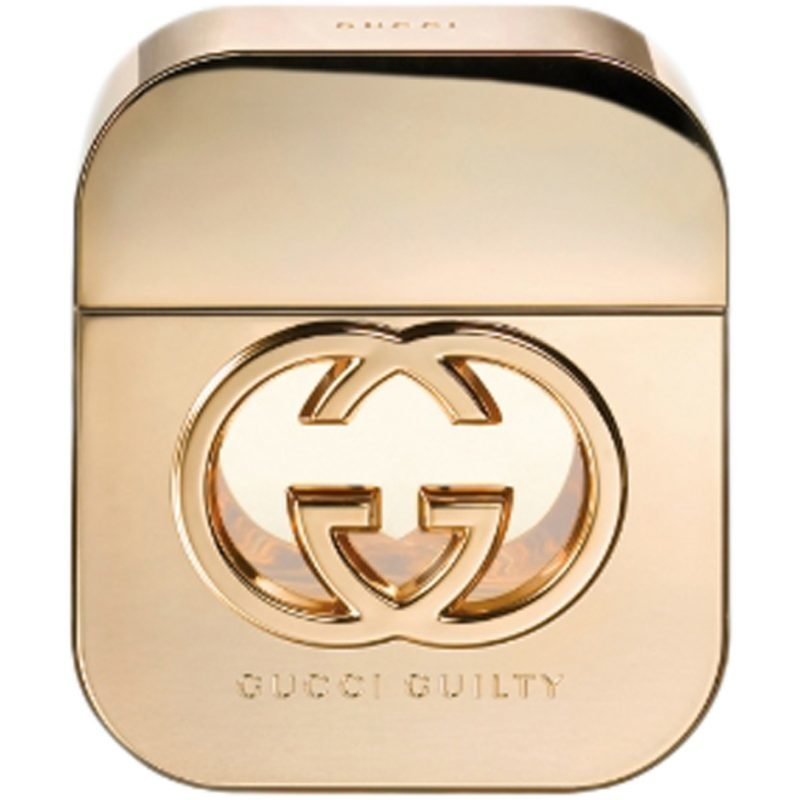 Gucci Gucci Guilty EdT EdT 50ml