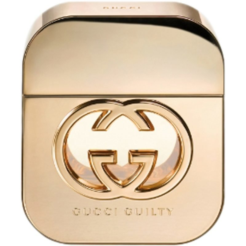 Gucci Gucci Guilty EdT EdT 75ml