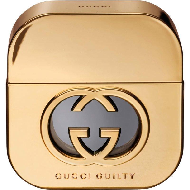 Gucci Gucci Guilty Intense EdP EdP 30ml