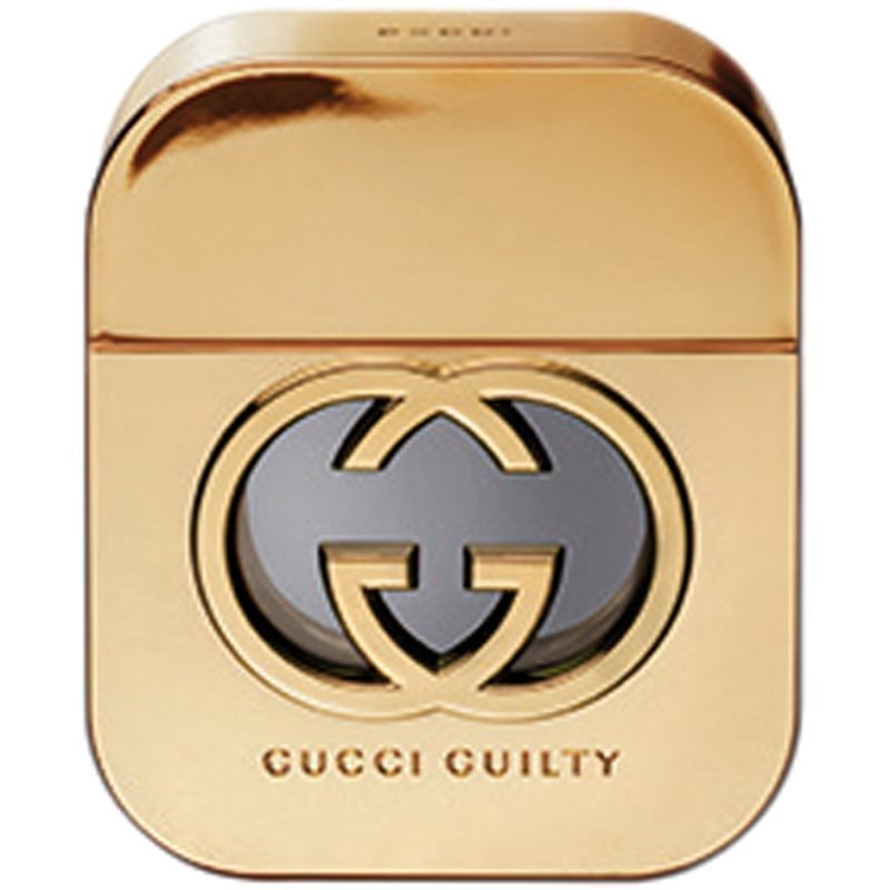 Gucci Gucci Guilty Intense EdP EdP 50ml
