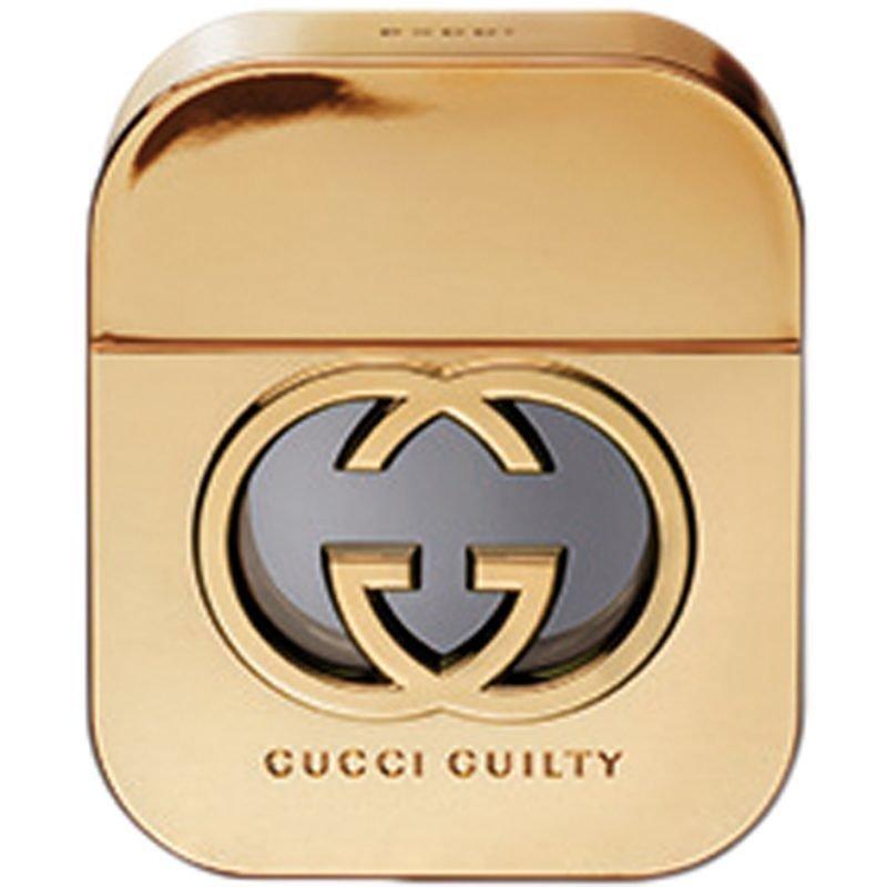 Gucci Gucci Guilty Intense EdP EdP 75ml