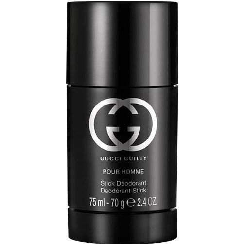 Gucci Gucci Guilty pour Homme Deostick Deostick 75ml
