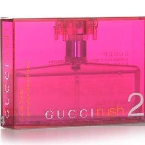 Gucci Gucci Rush 2 Edt 30ml