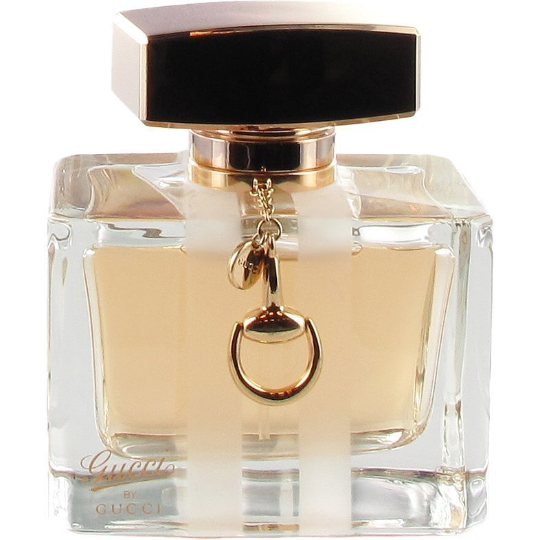 Gucci Gucci by Gucci EdT EdT 75ml