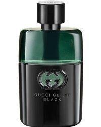 Gucci Guilty Black Pour Homme EdT 30ml