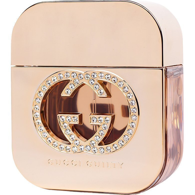 Gucci Guilty Diamond EdT EdT 50ml