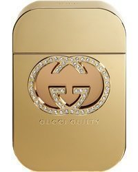 Gucci Guilty Diamonds EdT 50ml