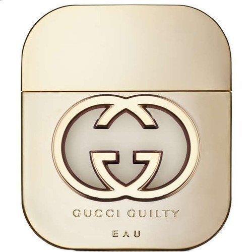 Gucci Guilty Eau EdT 50 ml