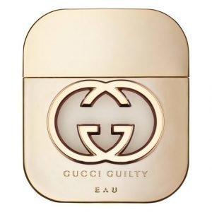 Gucci Guilty Eau Edt Tuoksu 50 ml