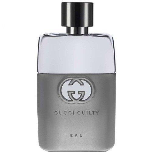 Gucci Guilty Eau Pour Homme EdT 50 ml