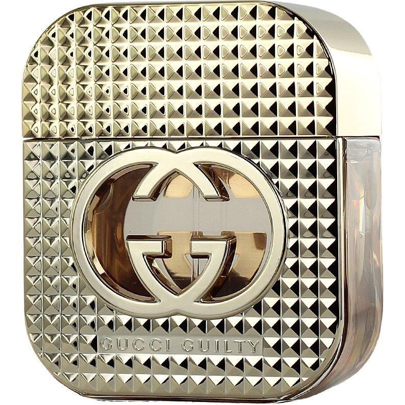 Gucci Guilty Pour Femme Stud (Limited Edition) EdT EdT 50ml