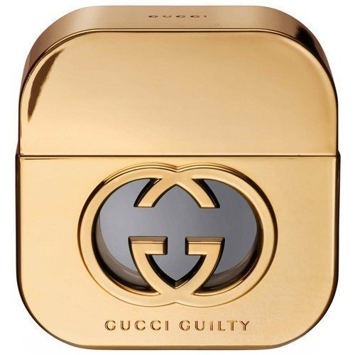 Gucci Guilty Woman Intense EdP 50 ml