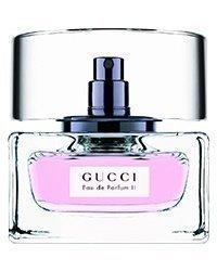 Gucci II EdP 50ml