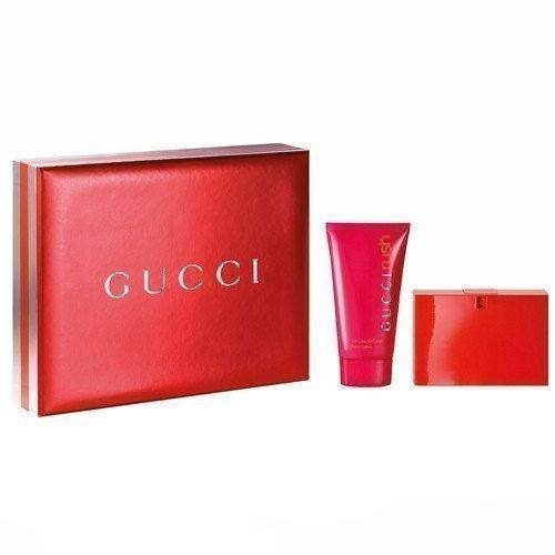 Gucci Rush Gift Box