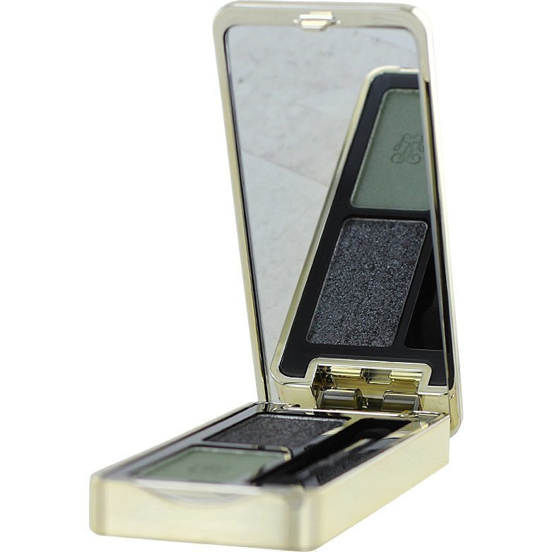 Guerlain Ecrin 2 Couleurs Eyeshadow N°01 Two Rock 2x2g