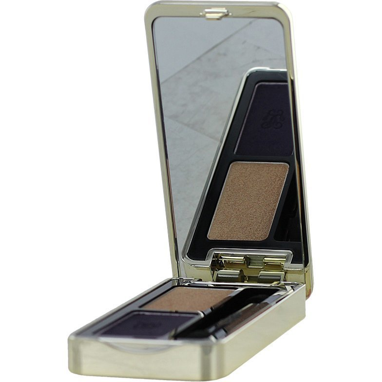 Guerlain Ecrin 2 Couleurs Eyeshadow N°04 Two Gossip 2x2g