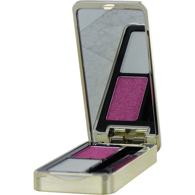 Guerlain Ecrin 2 Couleurs Eyeshadow N°05 Two Candy 2x2g