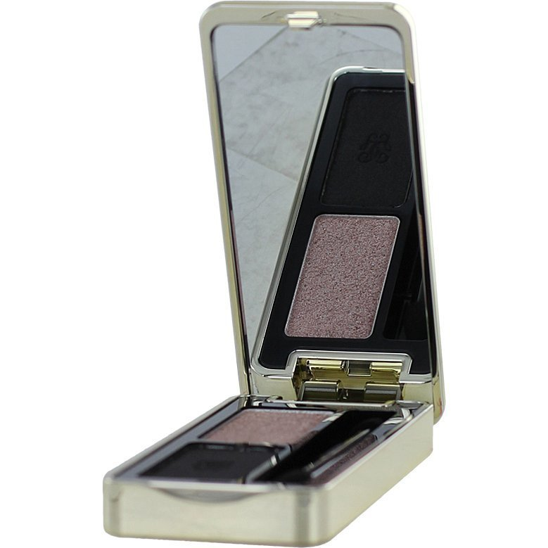 Guerlain Ecrin 2 Couleurs Eyeshadow N°06 Two Parisian 2x2g