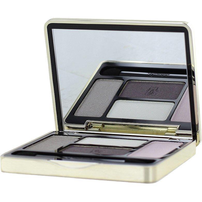 Guerlain Ecrin 4 Couleurs Eyeshadow N°08 Les Perles 7