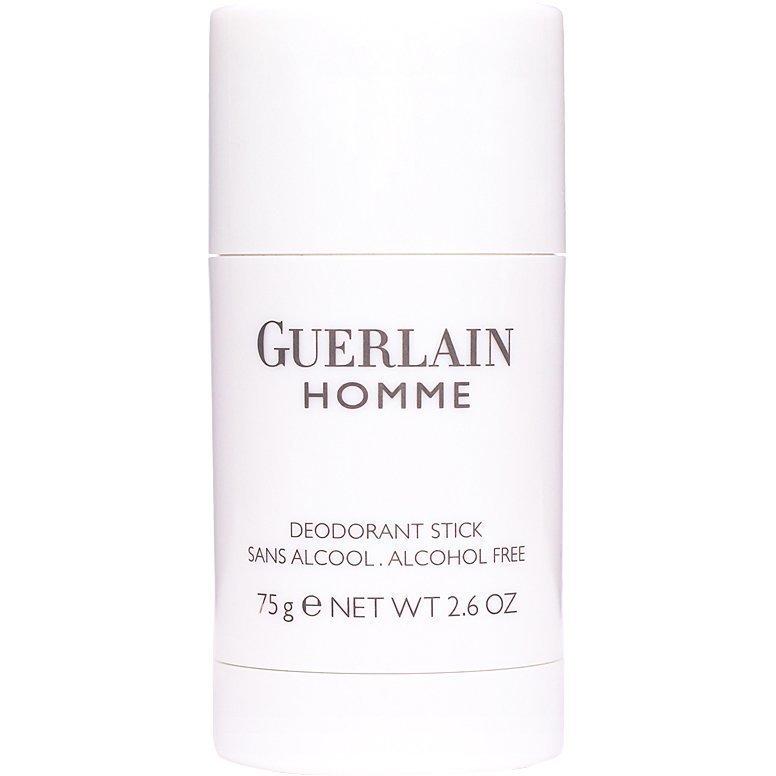 Guerlain Guerlain Homme Deostick 75ml