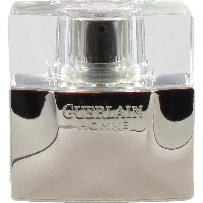 Guerlain Guerlain Homme EdT EdT 50ml