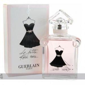 Guerlain Guerlain La Petite Robe Noire Edt 30ml
