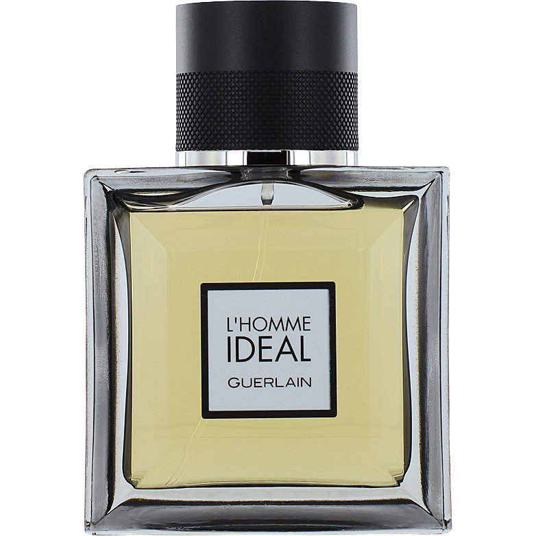 Guerlain L'Homme Ideal EdT EdT 50ml