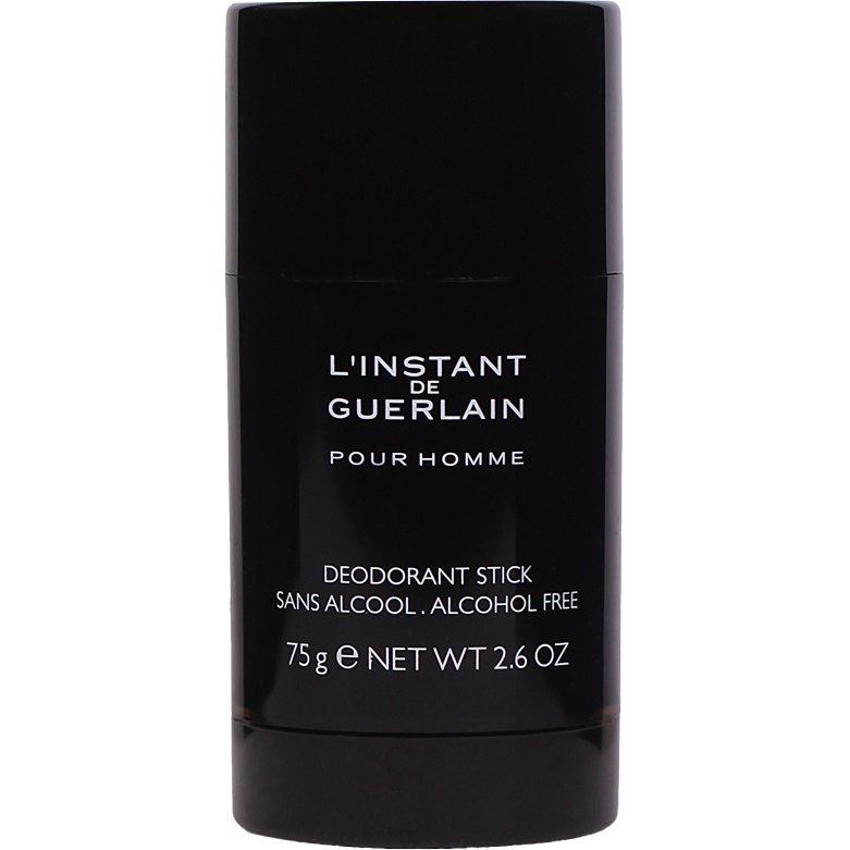 Guerlain L'Instant De Guerlain Pour Homme Deostick 75ml