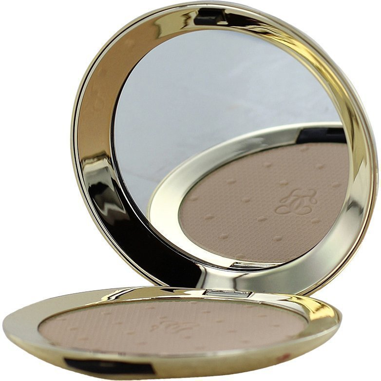Guerlain Les Voilettes Translucent Compact Powder N°03 Medium 6