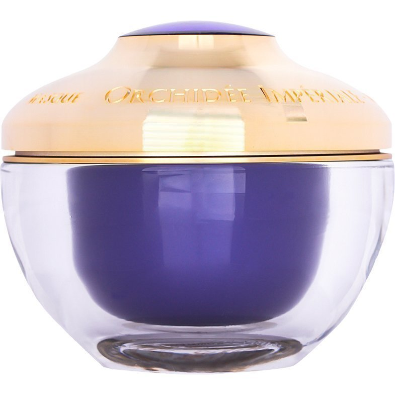 Guerlain Orchidée Impériale Exceptional Complete Care Mask 75ml