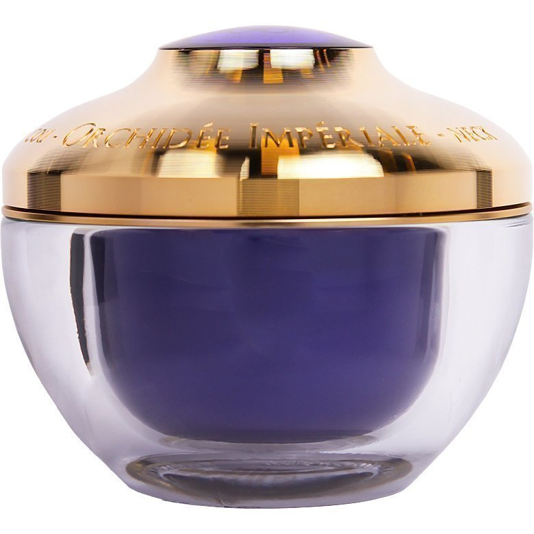 Guerlain Orchidée Impériale Neck and Decolleté Cream 75ml