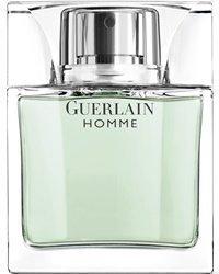 Guerlain Pour Homme EdT 50ml