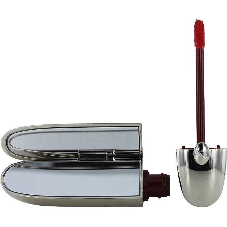 Guerlain Rouge G De Guerlain L'Extrait Lip Colour M25 Colère 6ml