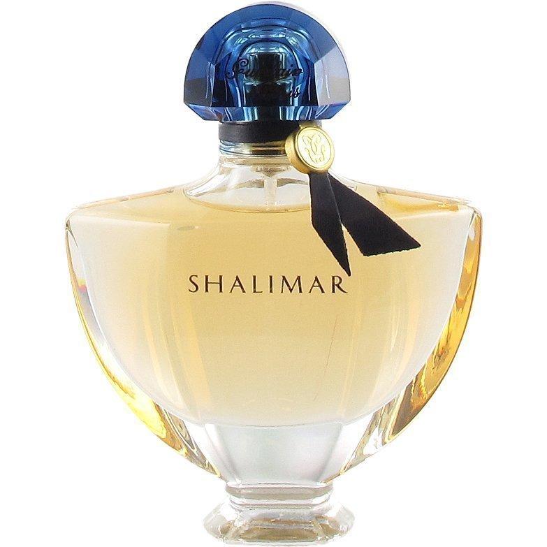Guerlain Shalimar EdT EdT 50ml