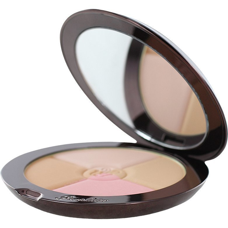 Guerlain Terracotta 4 Seasons Bronzing Powder N°00 Nude 10g