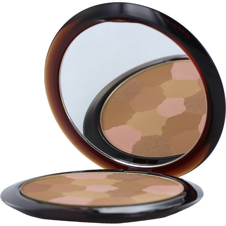 Guerlain Terracotta Light Sheer Bronzing Powder N°02 Blondes 10g
