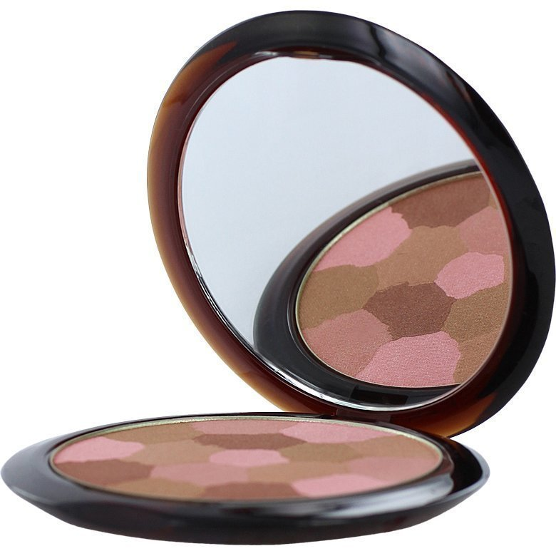 Guerlain Terracotta Light Sheer Bronzing Powder N°04 Sun Blondes 10g