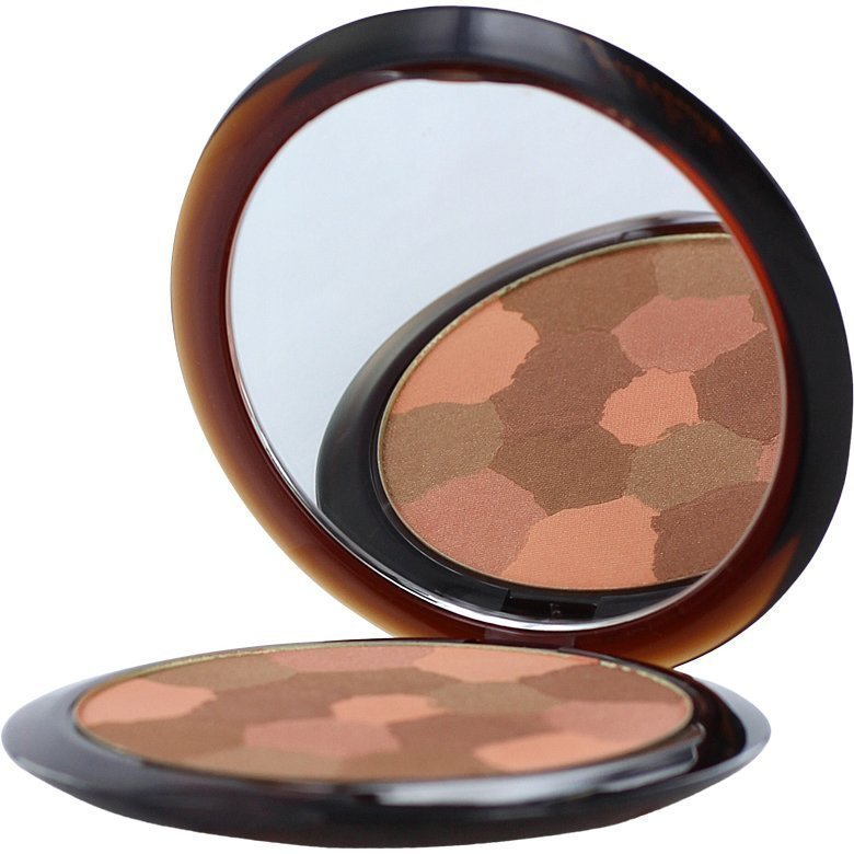 Guerlain Terracotta Light Sheer Bronzing Powder N°05 Sun Brunettes 10g