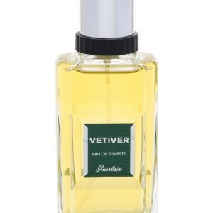 Guerlain Vetiver 50 Ml