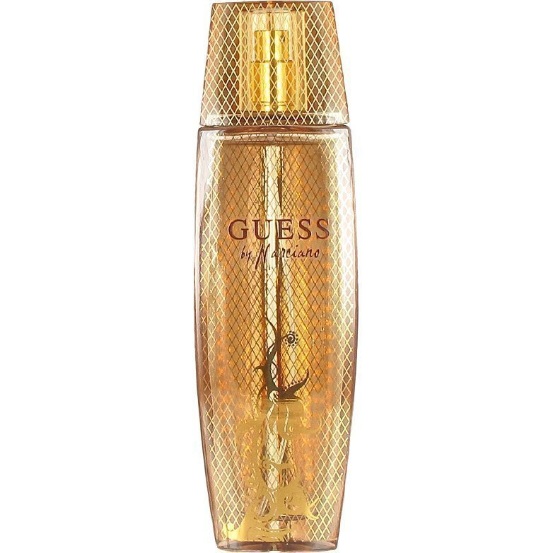 Guess Guess By Marciano EdP EdP 100ml