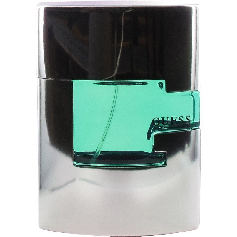 Guess Guess Man EdT EdT 75ml