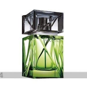 Guess Guess Night Access 50ml
