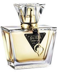 Guess Seductive EdT 50ml