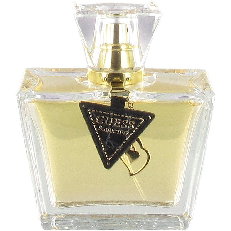 Guess Seductive EdT EdT 75ml