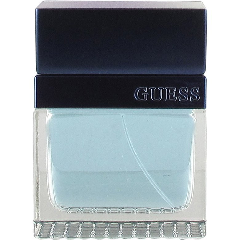 Guess Seductive Homme Blue EdT EdT 50ml