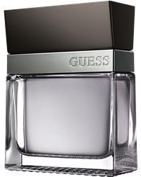 Guess Seductive Homme EdT 100ml